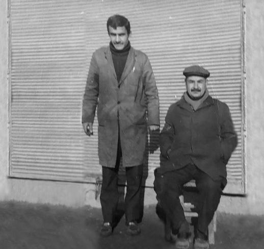 1960'lar